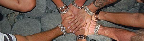 armbanden-buddha-to-buddha