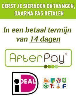 betaald-opties-ikbensieraden.nl