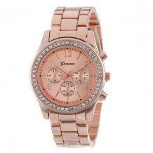 Horloge kopen? IkbenSieraden  verkoopt naast sieraden ook horloges.