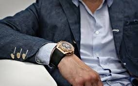 heren-horloge-kopen