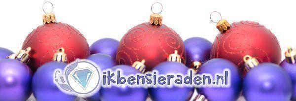 ikbensieraden-kerst-cadeau