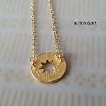 gouden-ketting-gold-plated-richting-wiel