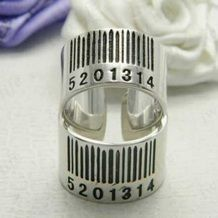 knuckle-ring-bar-code
