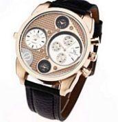 trendy-heren-horloge
