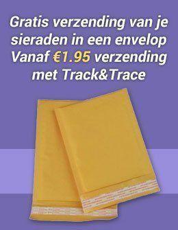 verzendmethode-ikbensieraden.nl